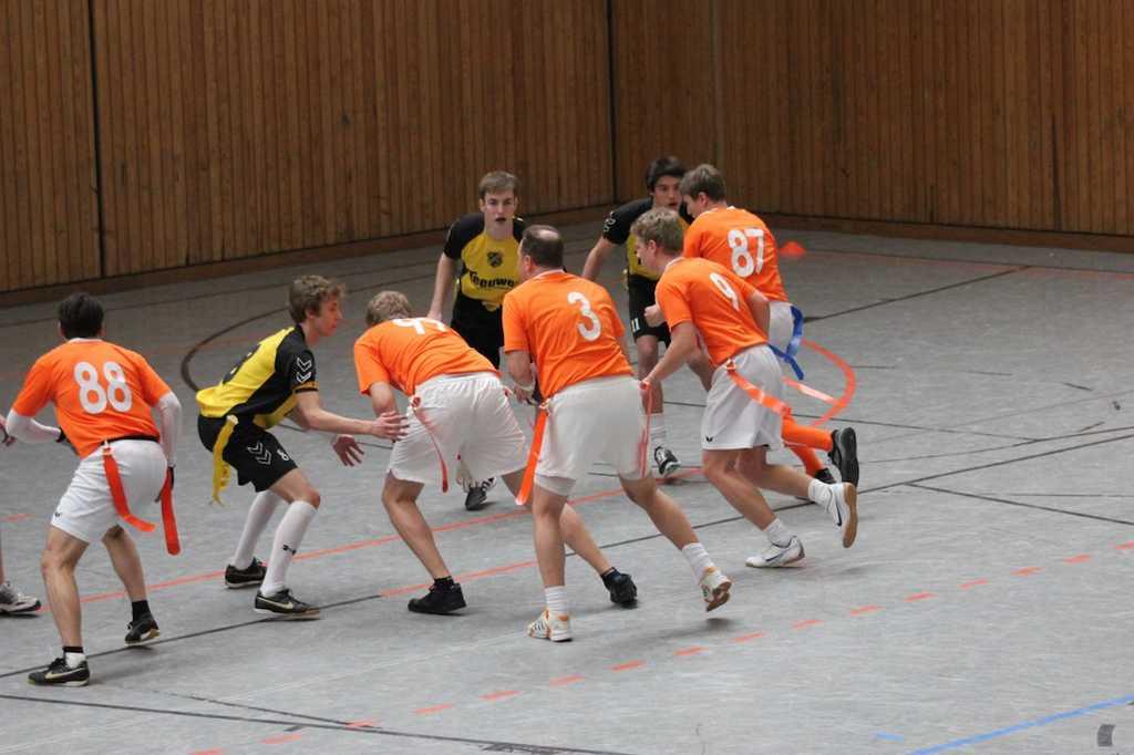 4-offense-2