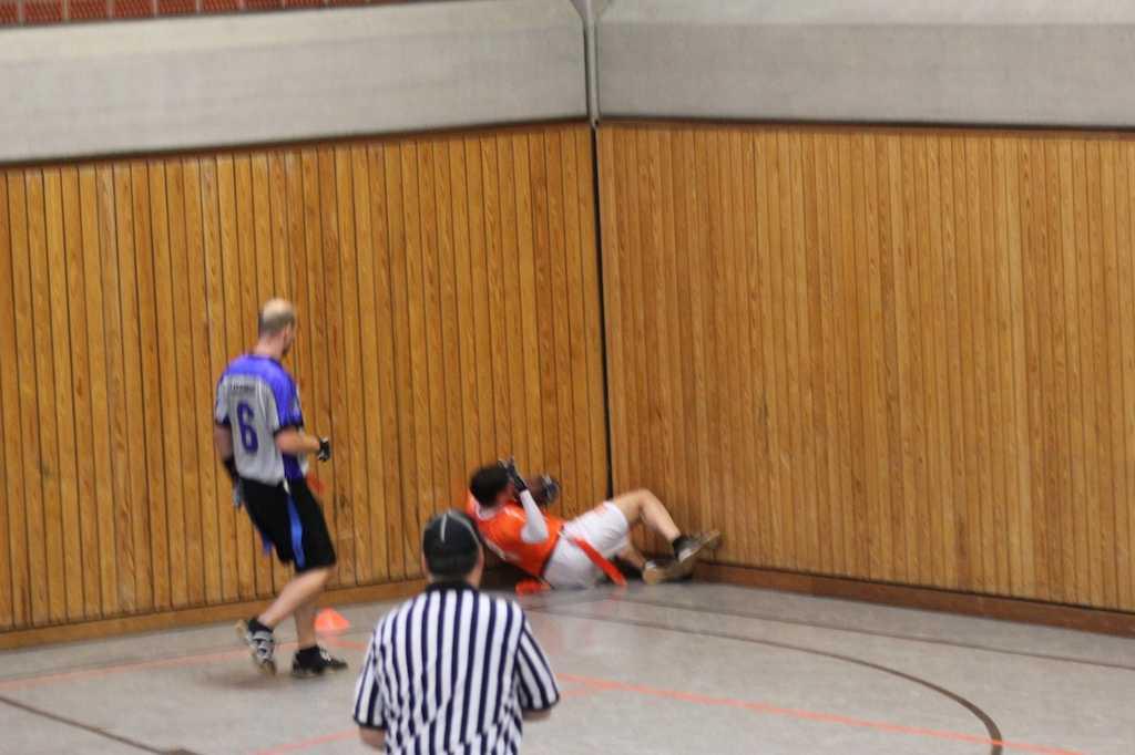 5-daniel-touchdown