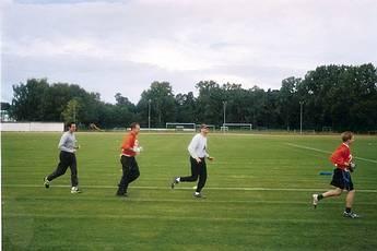 ligaspieltag-2005-walldorf_2
