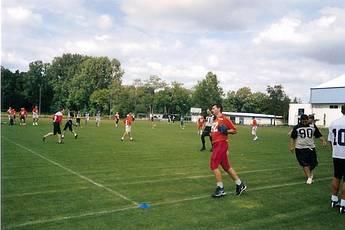 ligaspieltag-2005-walldorf_4