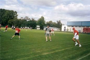 ligaspieltag-2005-walldorf_5