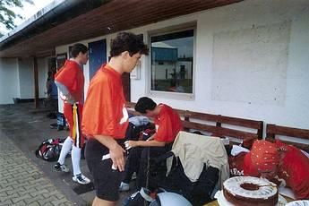ligaspieltag-2005-walldorf_6