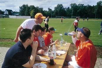 ligaspieltag-2005-walldorf_8