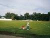 ligaspieltag-2005-walldorf_1