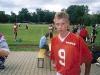 ligaspieltag-2005-walldorf_7