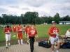 ligaspieltag-2005-walldorf_9