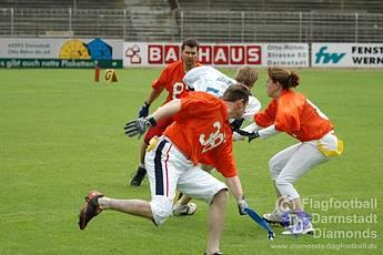 heiner-bowl-2005_15