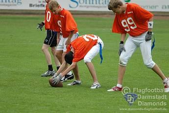 heiner-bowl-2005_7