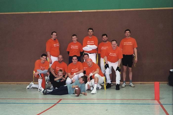 hessenmeisterschaft-2004_1