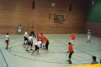 hessenmeisterschaft-2004_13