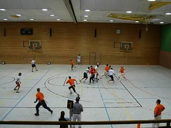 hessenmeisterschaft-2004_14