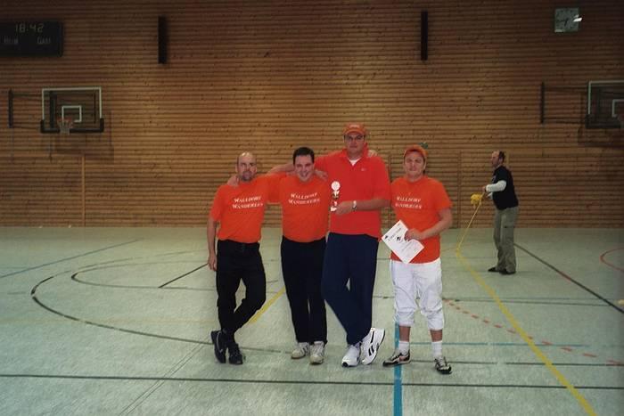hessenmeisterschaft-2004_16