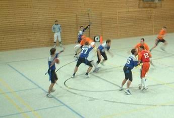 hessenmeisterschaft-2004_3