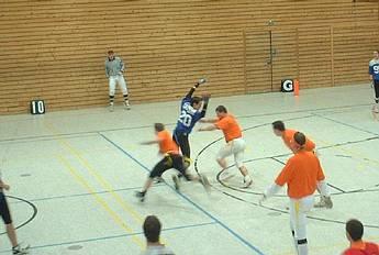 hessenmeisterschaft-2004_4