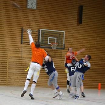 hessenmeisterschaft-2004_6