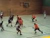 hessenmeisterschaft-2004_10