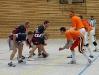 hessenmeisterschaft-2004_11