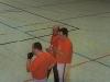 hessenmeisterschaft-2004_12