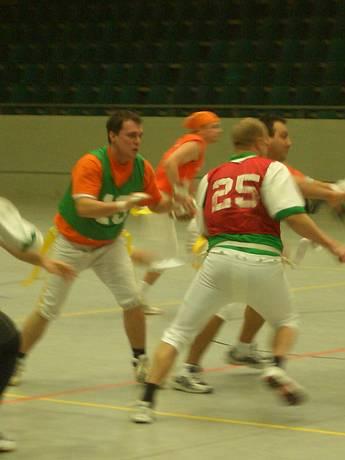 hessenmeisterschaft-2005_7