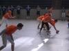 hessenmeisterschaft-2005_1