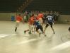 hessenmeisterschaft-2005_2