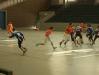 hessenmeisterschaft-2005_3