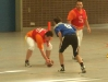 hessenmeisterschaft-2005_4