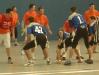 hessenmeisterschaft-2005_5