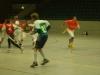 hessenmeisterschaft-2005_6