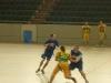 hessenmeisterschaft-2005_8