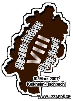 hessenmeisterschaft2007_1