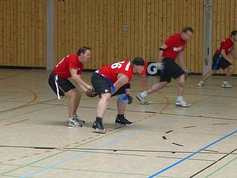 hessenmeisterschaft2007_10
