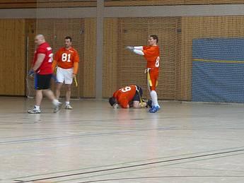 hessenmeisterschaft2007_12