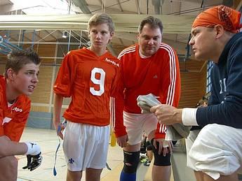 hessenmeisterschaft2007_16