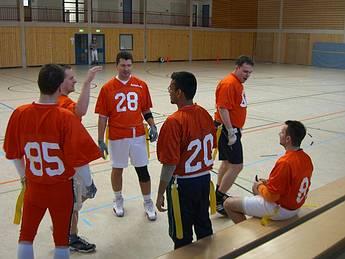 hessenmeisterschaft2007_17