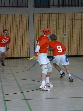 hessenmeisterschaft2007_18