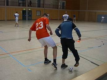 hessenmeisterschaft2007_2