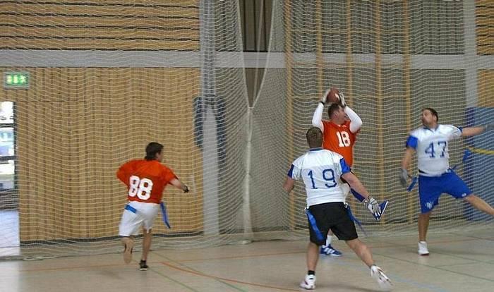 hessenmeisterschaft2007_20