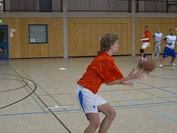 hessenmeisterschaft2007_21