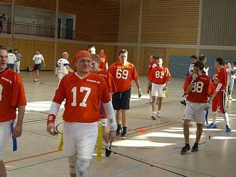 hessenmeisterschaft2007_24
