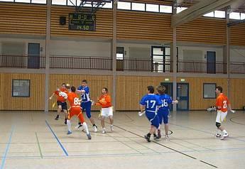 hessenmeisterschaft2007_4