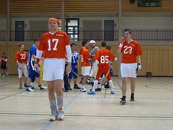 hessenmeisterschaft2007_5