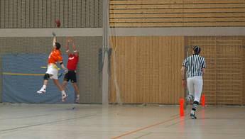 hessenmeisterschaft2007_7