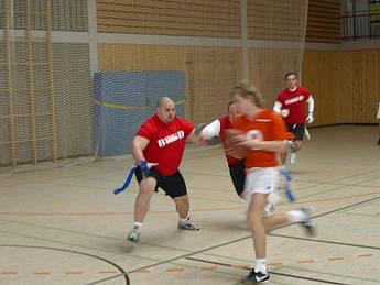 hessenmeisterschaft2007_8