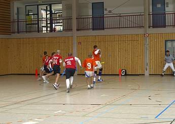 hessenmeisterschaft2007_9