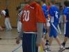 hessenmeisterschaft2007_11