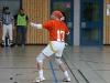 hessenmeisterschaft2007_19