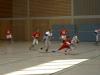 hessenmeisterschaft2007_23