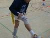 hessenmeisterschaft2007_25