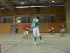 hessenmeisterschaft2007_26